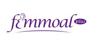 femmoal plus Cash Back, Rabatte & Coupons