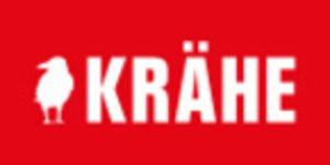 KRÄHE Cash Back, Rabatte & Coupons