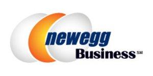 Cash Back et réductions Newegg Business & Coupons