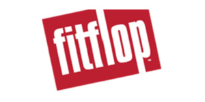 fitflop Cash Back, Rabatte & Coupons