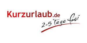 Kurzurlaub.de Cash Back, Descontos & coupons