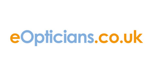 eOpticians.co.uk Cash Back, Discounts & Coupons