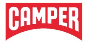 CAMPER Cash Back, Rabatte & Coupons