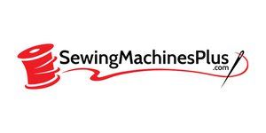 SewingMachinesPlus.com Cash Back, Discounts & Coupons