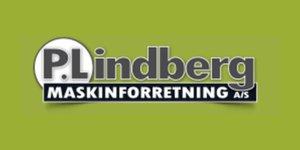 P. Lindberg Cash Back, Rabatter & Kuponer
