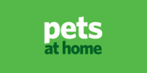 pets at home Cash Back, Discounts & Coupons