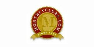 Cash Back MonthlyClubs.com™ , Sconti & Buoni Sconti