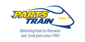 PARTS TRAIN Cash Back, Discounts & Coupons