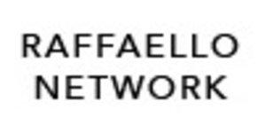 RAFFAELLO NETWORK Cash Back, Descuentos & Cupones