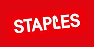 Staples NL Cash Back, Rabatter & Kuponer