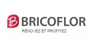 BRICOFLOR Cash Back, Rabatter & Kuponer
