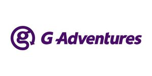 G Adventures Cash Back, Rabatter & Kuponer