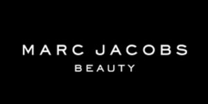 Cash Back et réductions MARC JACOBS BEAUTY & Coupons