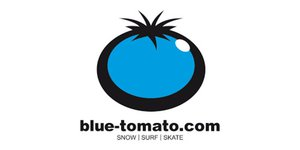 blue-tomato.com Cash Back, Rabatte & Coupons