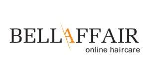 BELLAFFAIR Cash Back, Rabatte & Coupons