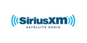 SiriusXM Cash Back, Discounts & Coupons