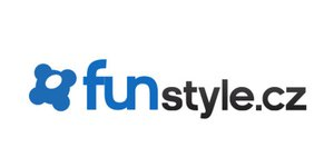 funstyle.cz Cash Back, Discounts & Coupons