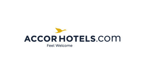 ACCOR HOTELS.com Cash Back, Rabatter & Kuponer