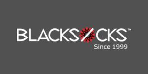 BLACKSOCKS кэшбэк, скидки & Купоны