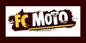 Cash Back et réductions FC Moto & Coupons