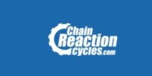 Chain Reaction cycles.com Cash Back, Rabatte & Coupons