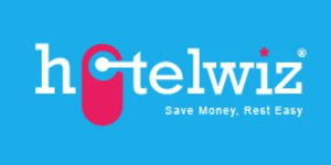 Cash Back et réductions hotelwiz & Coupons