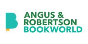 Bookworld Cash Back, Rabatte & Coupons