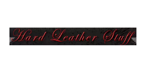 Hard Leather Stuff Cash Back, Rabatter & Kuponer