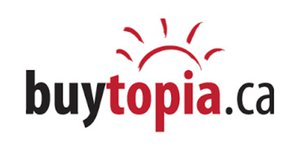 buytopia.ca Cash Back, Rabatte & Coupons