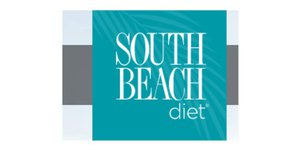 SOUTH BEACH diet Cash Back, Discounts & Coupons
