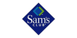 Sam's CLUB Cash Back, Discounts & Coupons