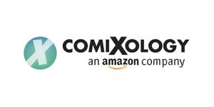 COMIXOLOGY Cash Back, Discounts & Coupons