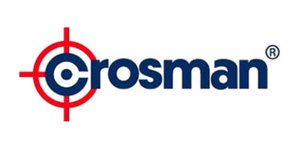 crosman Cash Back, Discounts & Coupons
