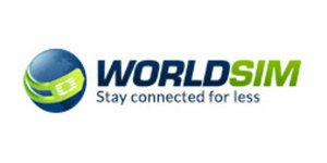 WORLDSIM Cash Back, Discounts & Coupons