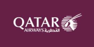 QATAR AIRWAYS Cash Back, Rabatte & Coupons