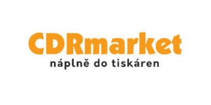 CDRmarket Cash Back, Rabatte & Coupons