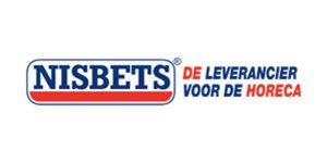 Nisbets Cash Back, Descontos & coupons
