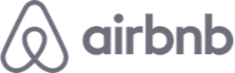 airbnb alt at 2x 4 1