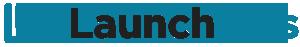 launchplus logo green 2