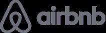 airbnb alt at 2x 4 2 2