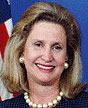 Representative Carolyn B Maloney