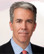 Representative Joe Walsh