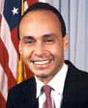 Luis V Gutierrez