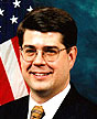 Representative Lee Terry
