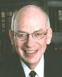 Robert F. Bennett
