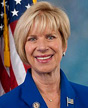 Representative Janice Hahn