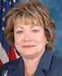 Ellen O. Tauscher