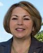 Representative Linda Sanchez