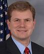 Representative Dan Maffei