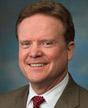 Senator James Webb
